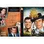 Wild Wild West Temporada 4 Audio Latino 130$