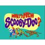 Que Hay De Nuevo Scooby Doo? Serie Completa En Dvd En Cajas