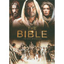 Dvd The Bible The Epic Miniseries / La Biblia La Miniserie