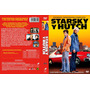 Starsky Y Hutch Primera Temporada Dvd Latino
