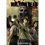 Serie The Walking Dead 1ra Temporada