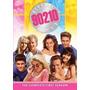 Beverly Hills 90210 Temporadas Completas!!