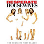 Desperate Housewives Primera 1ra Temporada