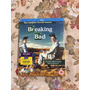 Breaking Bad Bluray Temporada 2. Original. S/ Sub En Español