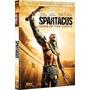 Dvd Spartacus Segunda Temporada Nueva Original Elfichu2008