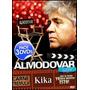 Dvd Pack Almodovar Volumen Uno Nuevo Cerrado Original Sm