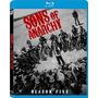 Blu Ray Sons Of Anarchy Season Five 3 Disc Nuevo Original