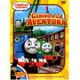 Thomas Y Sus Amigos 24 Titulos Oferta Impedible!!!!!!!!!!!!