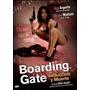 Dvd Boarding Gate Seduccion Y Muerte Cerrado Original Sm