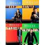 Dr House Las 8 Temporadas Completas Dvds