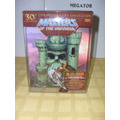 He-man And The Master Of The Universe 30th Commemorative Dvd