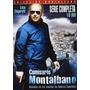 Comisario Montalbano Serie Completa Dvd + Regalo