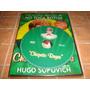 No Toca Boton Chiquito Reyes Dvd Años 80 Imperdible!!!