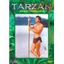 Tarzan (serie De Tv En Dvd)