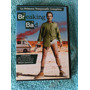 Dvds Original! Breaking Bad 1ra Temporada
