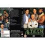 Brigada A En Dvd (temporadas Completas)