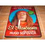 No Toca Boton El Manosanta Dvd Años 80 Imperdible!!!