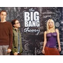 The Big Bang Theory. Serie Completa - Dvd