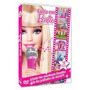 Barbie - Canta Con Barbie.! Dvd Karaoke Videos Musicales.!!