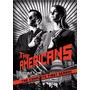 Dvd The Americans Season 1 / Temporada 1