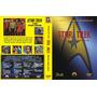Star Trek - Completa