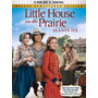 Dvd Little House On The Prairie / Familia Ingalls Temp. 6
