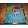 No Toca Boton El Nene Dvd Años 80 Imperdible!!!