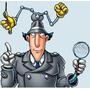 Serie El Inspector Gadget Dvd Latino