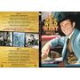 Wild Wild West Temporada 1 Audio Latino 120$