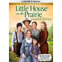Dvd Little House On The Prairie / Familia Ingalls Temp. 7