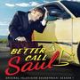 Better Call Saul 2da Temporada Estreno