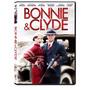 Bonnie & Clyde Hd Documental History Envios