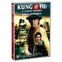 Kung Fu La Leyenda Continua (serie De Tv)