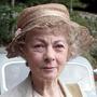 Agatha Christie Serie Completa Miss Marple + Regalo