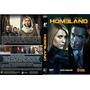 Homeland ,temporada 4 , 60$