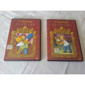 Dvd The Simpsons / Simpsons Clasicos / 2 Dvd