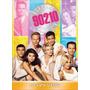 Beverly Hills 90210 Temporada 6