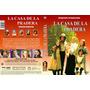 La Familia Ingalls ,temporada 2, Audio Latino Oferta!!!!!!