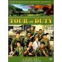 Nam Primer Peloton (tour Of Duty) - Serie Tv Completa Dvd