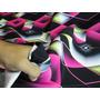Estampados Textiles. Serigrafia Sublimacion Vinilos Transfer