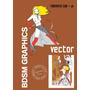 Vector ++ Formato Cdr+ai