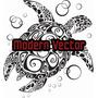Modern Vector ++ Formato Cdr+ai