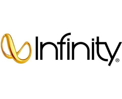 Service Infinity-parla...