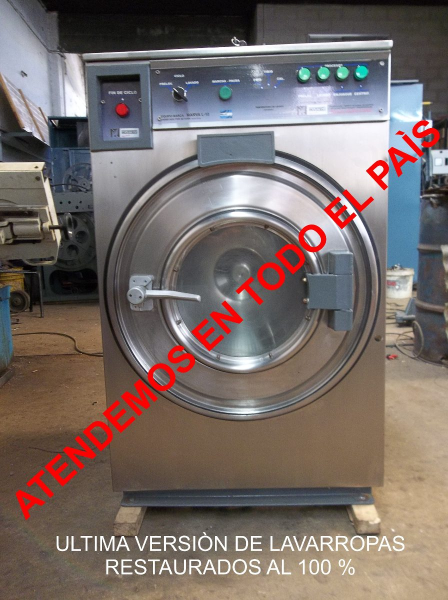 Service lavadora secadora marva refe limpi bomba for Piscina marva
