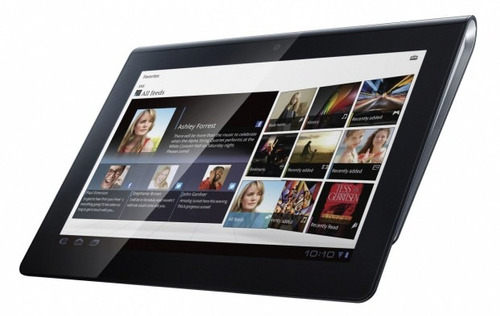 Servicio Reparación Tablet Ipad Lcd Pantalla Tactil Z. Norte