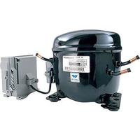 Cambio De Compresor, Heladeras Familiar, Freezer, Reparacion