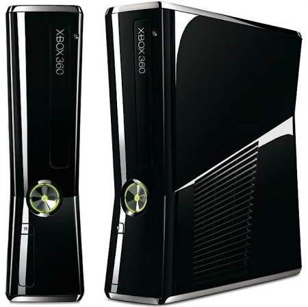 Servicio Tecnico Reparacion De Xbox 360 Slim Fat En El Dia