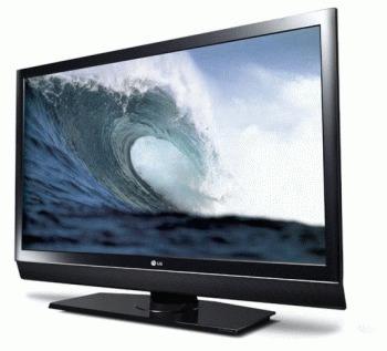 Servicio Técnico Reparación Televisor Led Lcd Tubo