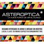 Franquicias Optica Locales De Asteroptica Zonas Exclusivas