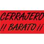 Cerrajeria 24 Horas 45096787 Puertas Blindex - Casas - Autos